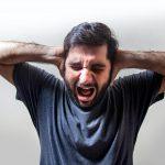 causes of headache - wapomu